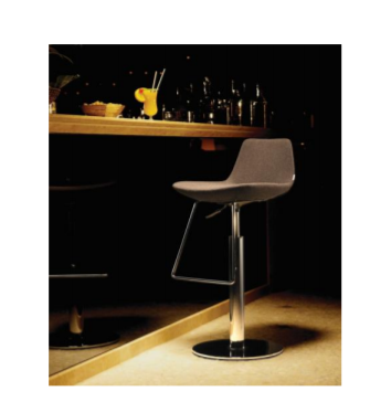 PERA BAR STOOLS