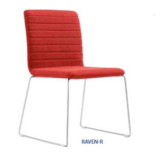 RAVEN HOSPITALITY SEATING