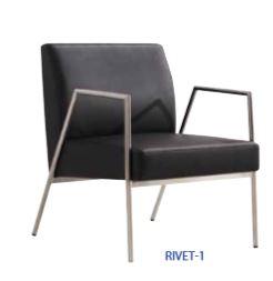 RIVET SOFT SEATING RANGE 4