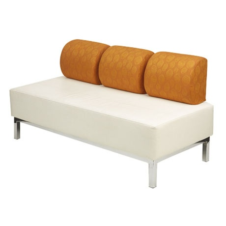 SPEC COUCH