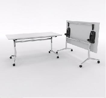 UNI FLIP TABLE -1