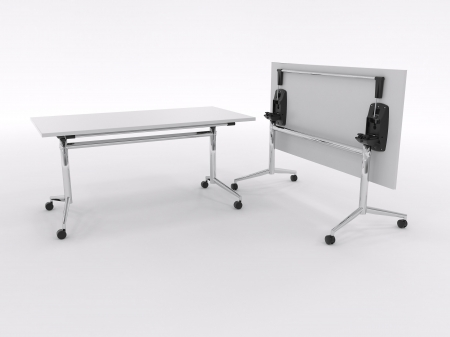 UNI FLIP TABLE -2