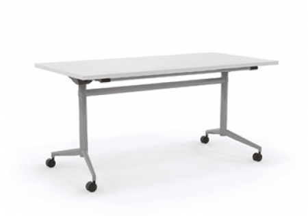 UNI FLIP TABLE -3