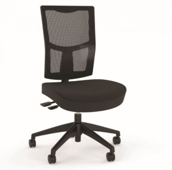 URBAN MESH CHAIRS
