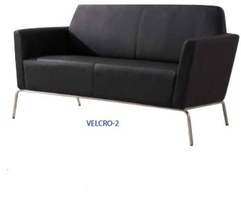 VELCRO SOFT SEATING RANGE 2