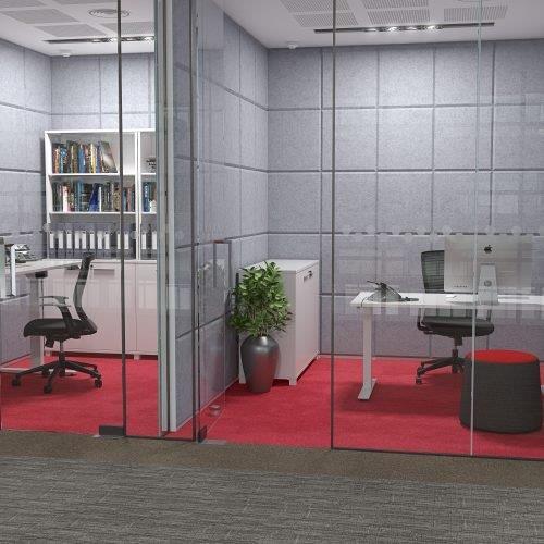 Agile Single Office Spaces V1 1 500x500 002