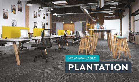 Plantation 4 1