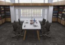 Plantation Boardroom 2