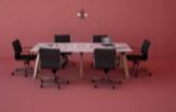 Plantation Boardroom 5