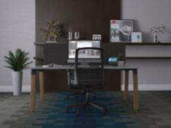 Plantation Desk 2