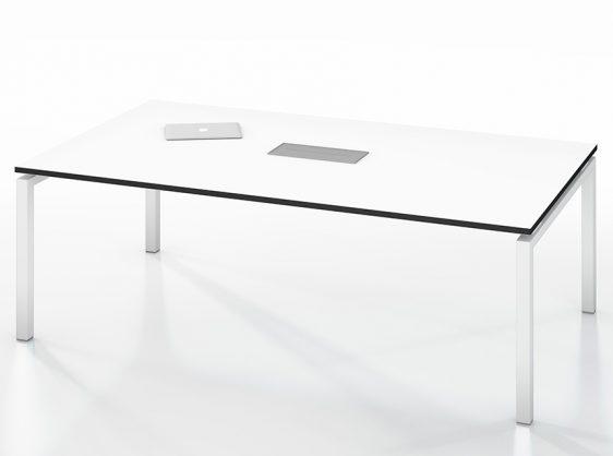 Gen Y Tables 1
