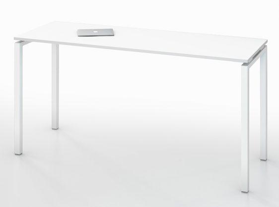 Gen Y Tables 2