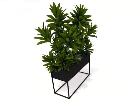 Linart Planters 1