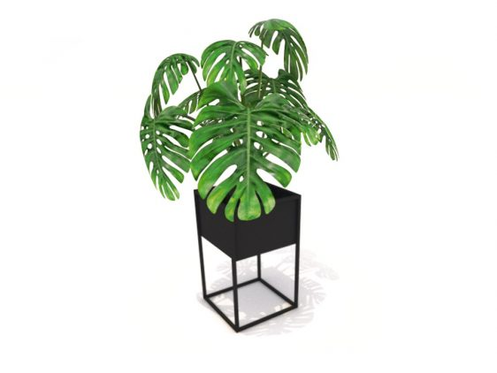 Linart Planters 2