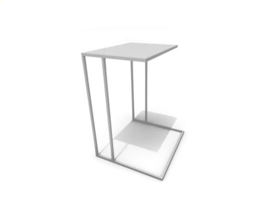 New Linart Tables 1