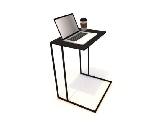 New Linart Tables 3