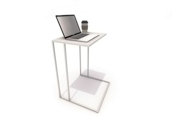 New Linart Tables 4