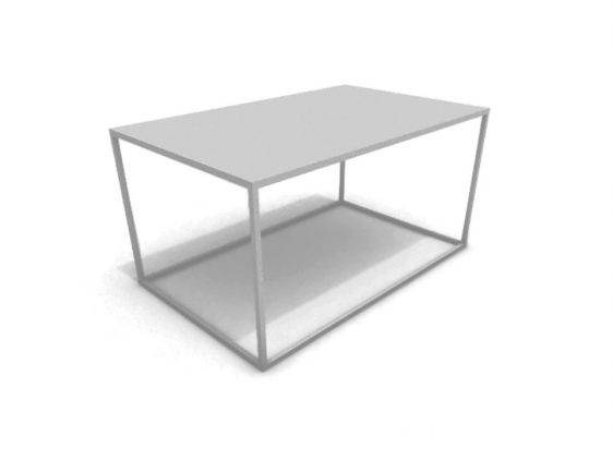 New Linart Tables 5