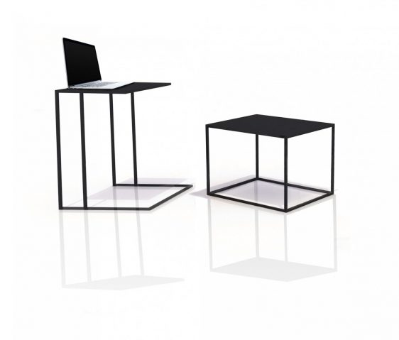 New Linart Tables