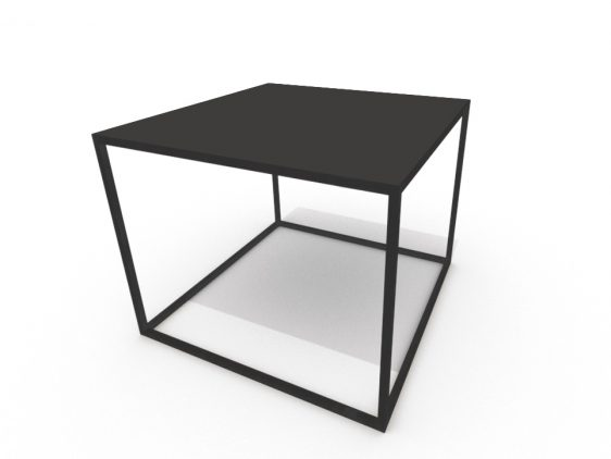New Linart Tables 6