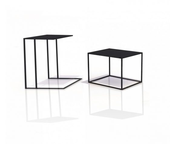 New Linart Tables 7