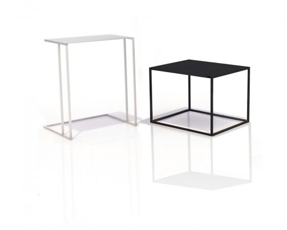 New Linart Tables 8