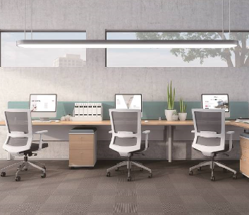 , Top 4 Smart Tips to Buy Office Furniture in Melbourne