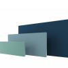 Divide Screens 3