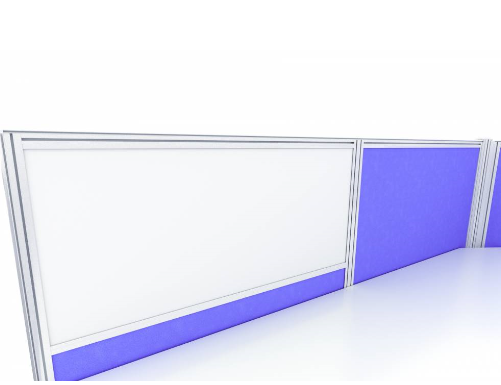 Whiteboard Screen