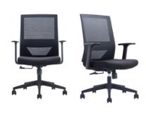 MOD Chairs 1