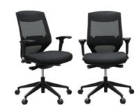 MOD Chairs 2