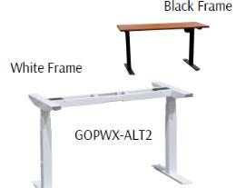 MOD Desk 3
