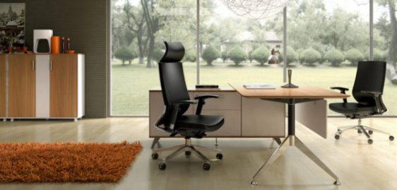 office chairs in Melbourne