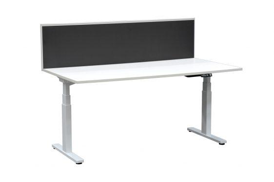 Sit n Stand 2