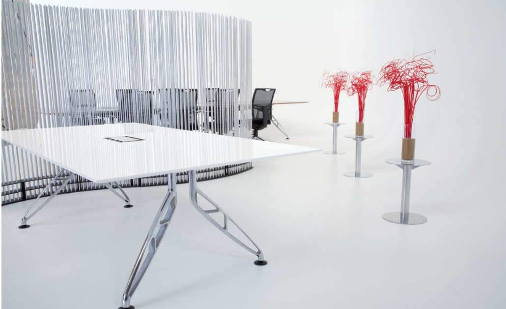 boardroom furniture in Melbourne