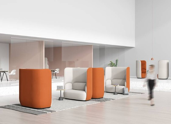 , Top 6 Reasons for Buying Premium Quality Office Furniture